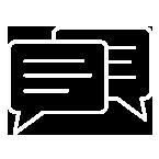 Sanastot -ikoni