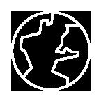 Kielet ja kulttuuri -ikoni