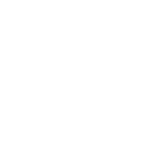 Yrittäjyys -ikoni