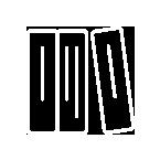Ammatilliset opinnot -ikoni