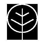 Kestävä kehitys -ikoni
