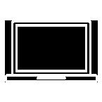 Toiminta digitaalisessa ympäristössä -ikoni